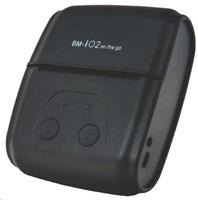 Birch BM-i02 Mobilní 2