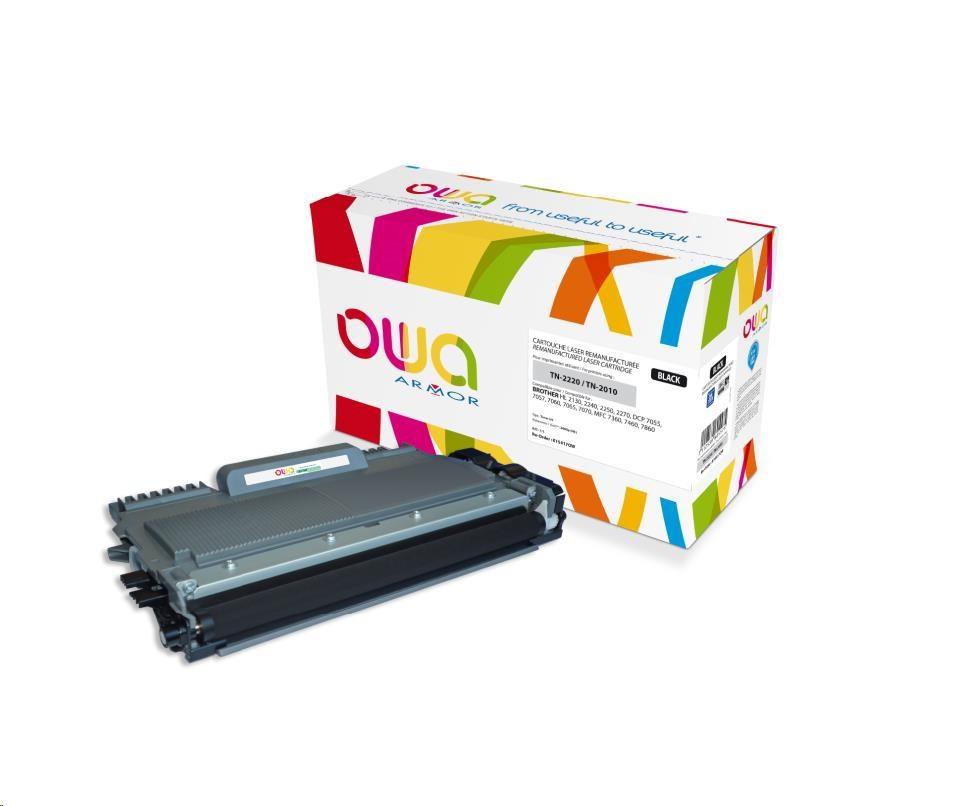 """HP 15-ra041nc 15.6"""" AG SVA HD WLED, Intel Celeron N3060 dual, 4GB DDR3L, 500GB/5400, DVDRW, UMA, Win10 - Jet Black"""