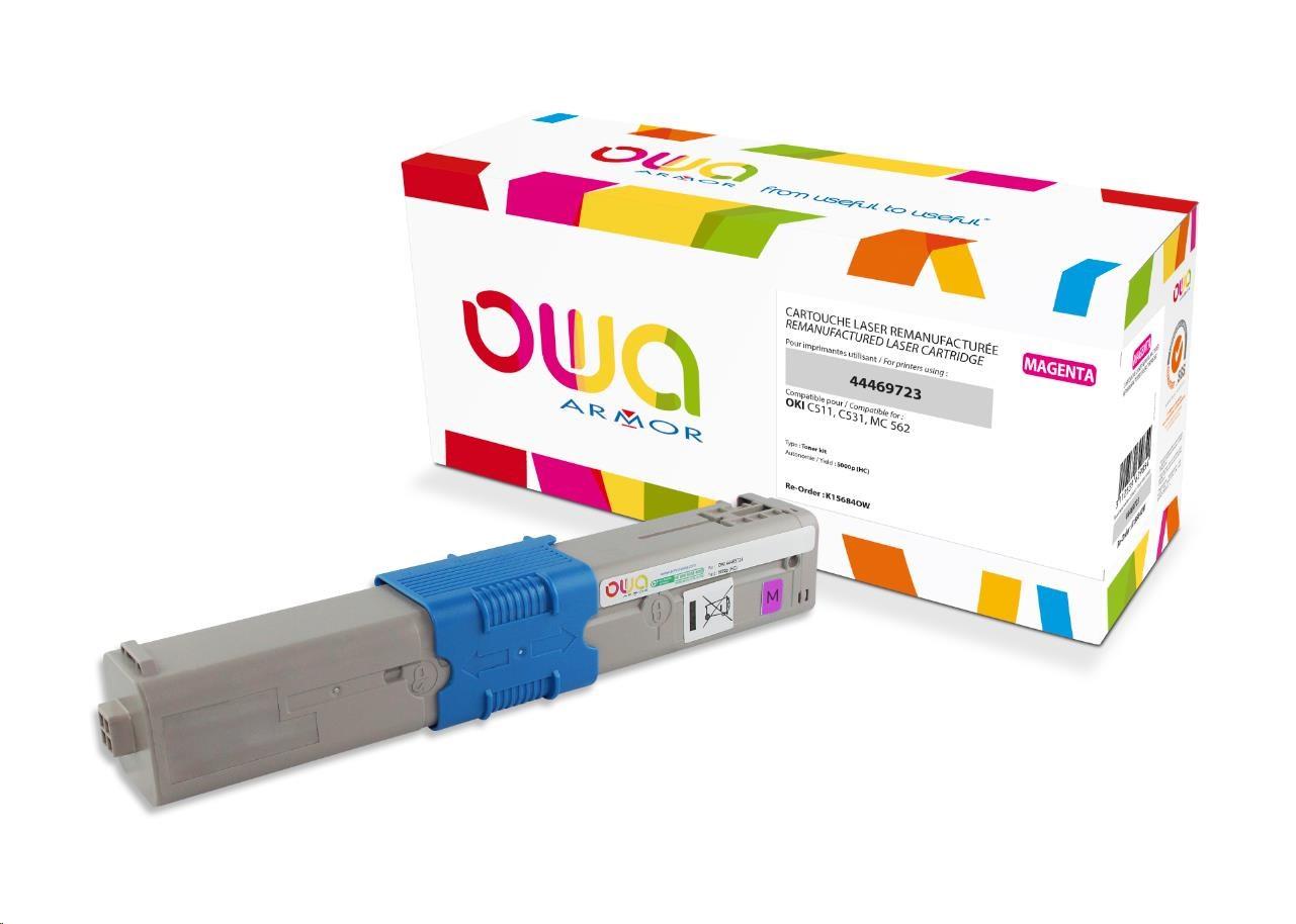 ACER P1350W DLP 3D WXGA (1280x800) 3700ANSI 20 000:1 VGA HDMI repro 1x10W 5000h