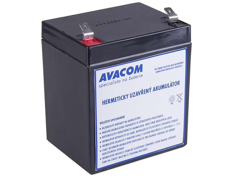 AVACOM bateriový kit pro renovaci RBC29 (1ks baterie)