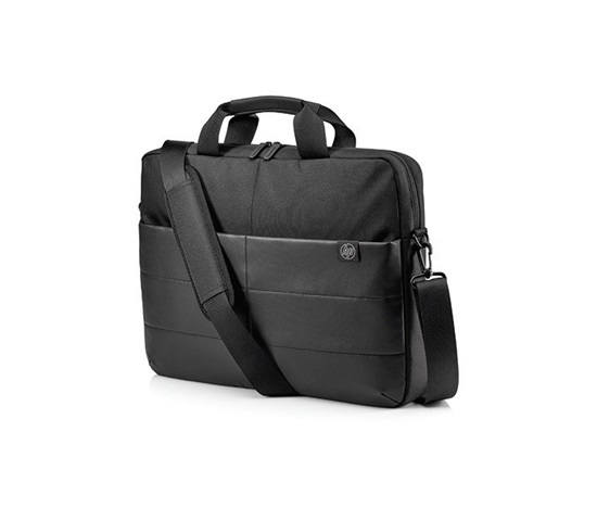 HP 15.6 Classic Briefcase- BAG