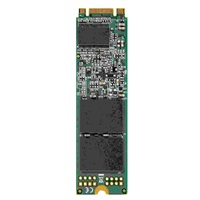 TRANSCEND Industrial SSD MTS800 32GB, M.2 2280, SATA III 6Gb/s, MLC