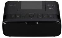 Canon SELPHY CP1300 termosublimační tiskárna - černá
