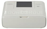 Canon SELPHY CP1300 termosublimační tiskárna - bílá