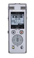 OLYMPUS DM-720 digitální záznamník