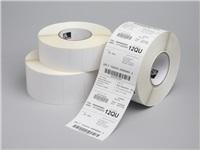 Zebra etikety Z-Select 2000T, 57x102mm, 700 etiket