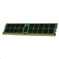 16GB DDR4-2666MHz Reg ECC Dual Rank Module, KINGSTON Brand (KTD-PE426D8/16G)