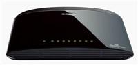 D-Link DES-1008D 8-port 10/100 Desktop Switch
